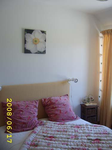 domaine des pertins le gite. Black Bedroom Furniture Sets. Home Design Ideas